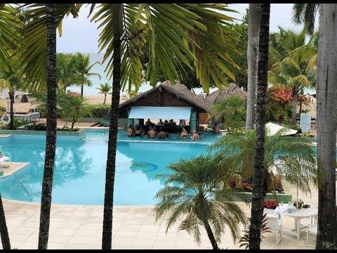 Hotel Riu Ocho Rios All Inclusive - Ocho Rios - Jamaica - RIU Hotels & Resorts from YouTube · Duration:  6 minutes 30 seconds