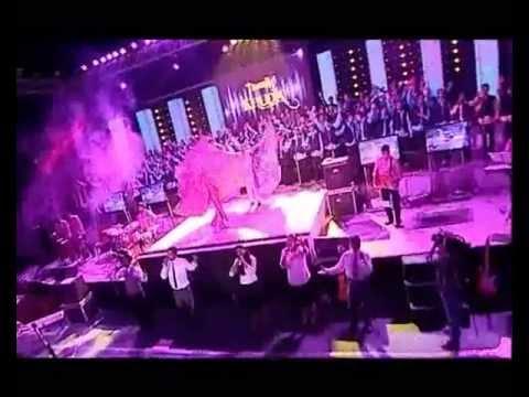 Bulandiyaan(full song)-Tamjid-e-khuda