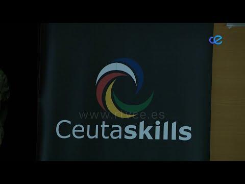 Los skills clausuran su edición con mayor participación