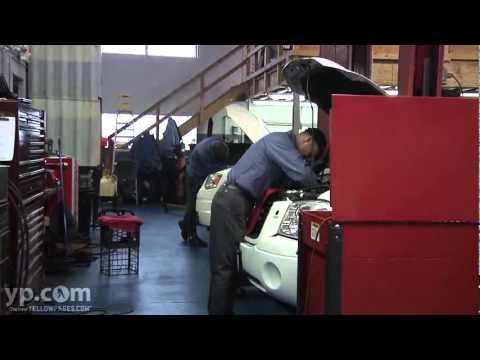 anastos motors used car dealer kenosha wi youtube. Black Bedroom Furniture Sets. Home Design Ideas