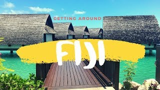 What to do in Fabulous Fiji: From Nadi to Suva | ExpatsEverywhere