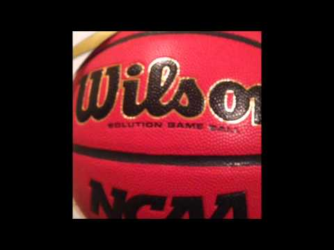 wilson-ncaa-official-game-ball-review