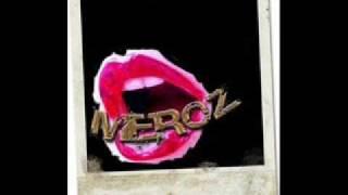 Meroz - Mood Swing