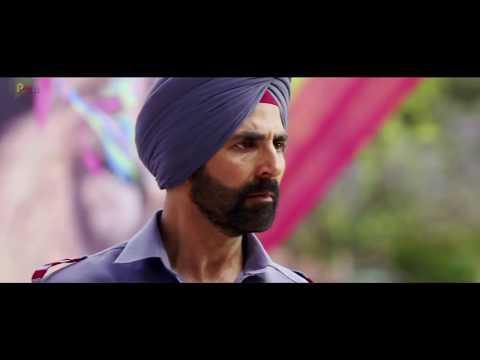 Akshay Kumar Comedy Scene | Singh Is...