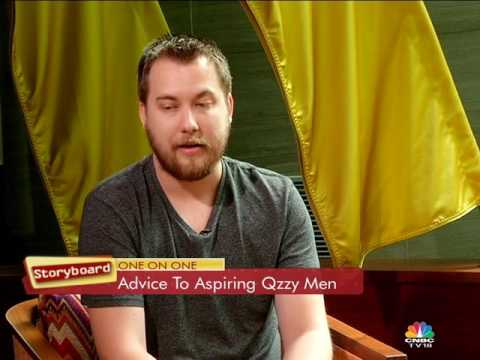 Ozzy Man