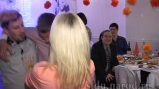 видеосъемка свадеб stdu.narod.ru видеосъемка свадьбы