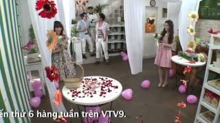 Phim   Tiệm bánh Hoàng tử bé tập 252 Ngày hạnh phúc   Tiem banh Hoang tu be tap 252 Ngay hanh phuc