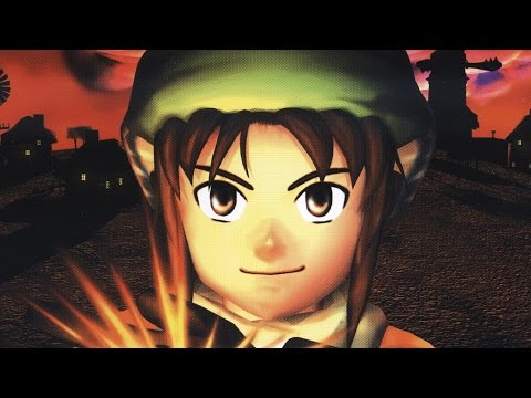 Dark Cloud, a hidden gem on the PS2 | A Hippocritical review
