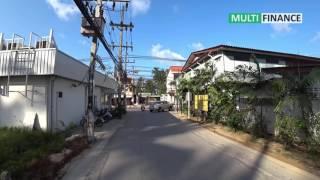 Как бесплатно снимать деньги в Тайланде и по всему миру