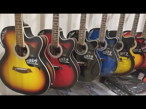 Musical Store in Coimbatore||Indian and Western Musical instruments||Best shop for Musical lovers