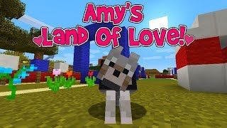 amys land of love ep183 doggy obstacle course amy lee33