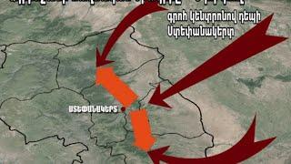 Ադրբեջանական բլիցկրիգի տապալումը. քառօրյա պատերազմն՝ ինֆոգրաֆիկաներով