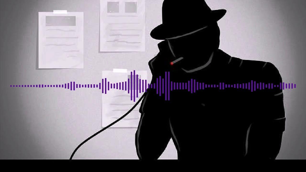 Hati Hati Penipuan Atas Nama Tokopedia Part2 Call Phising Youtube