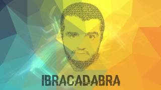 Ibra - Frati de proximitate cu Loyal, Mistic si DJ Nasa (prod. SEZ)
