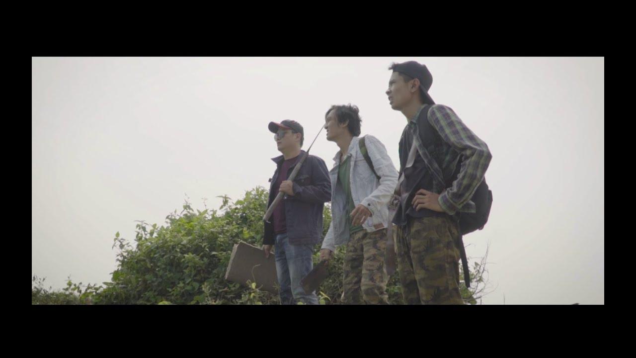 Phim mới nhất | Trailer - Kỷ vật của cha - Father's memorabilia