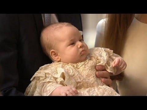 Кэтрин, герцогиня Кембриджская Википедия