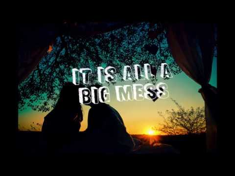 Stig Rästa - Home (Lyric Video)