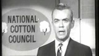 U.S. TV Ads 1965