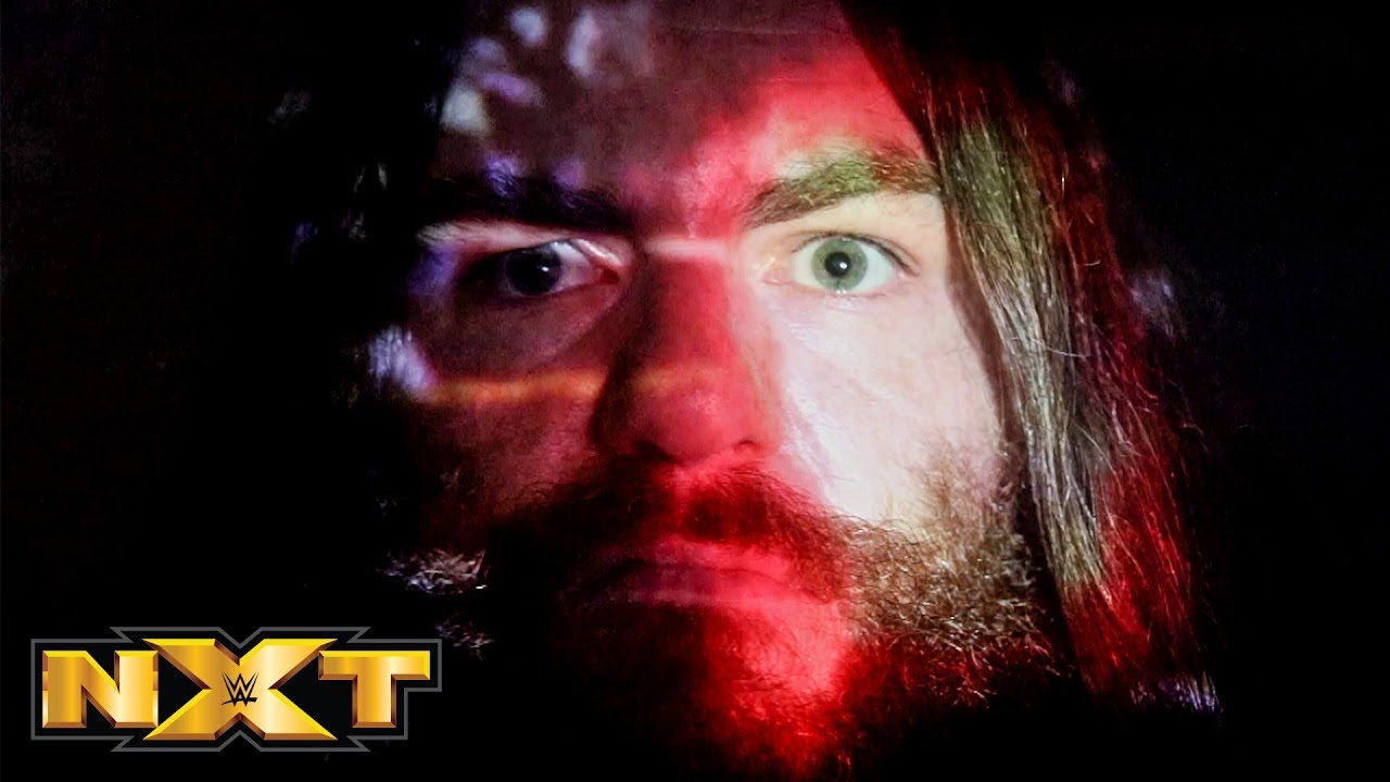 Image result for killian dain nxt promo