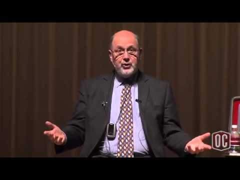 Reformed Theology N.T. Wright answers question I wanted to ask him: Organic vs Institutional church  Calvinism