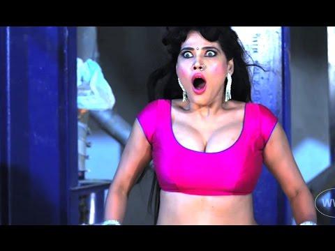 Anguri Se Na Chuve Paibu   Khesari Lal Yadav & Akshara Singh   Hot Bhojpuri  video   Watch in HD