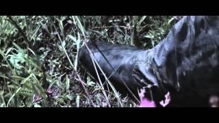 Кино «Битва за Севастополь»   Трейлер   Фильм 2015    Фан ролик Николая Курбатова Dezex ru