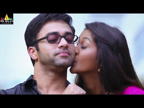 Bham Bolenath Telugu Latest Movie Part...