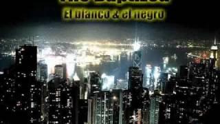 EL BLANCO & EL NEGRO -  Todos Quieren