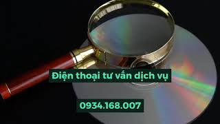 Văn Phòng Thám Tử Điều Tra Thông Tin ở Quận 8 TPHCM - Uy Tín - Chuyên Nghiệp