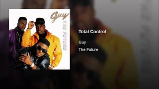 Play Total Control