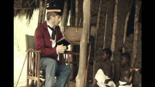 Dr Livingstone I presume.avi