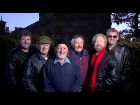 Irish RoversMcNamara's Band