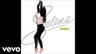 212. Selena - La Carcacha (Audio)