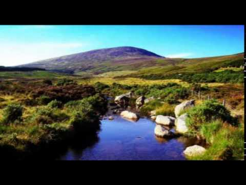 James Galway - Brian Boru's March (Celtic / Irish Music)