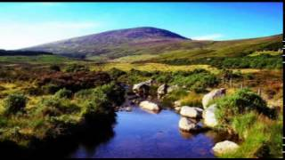 James Galway - Brian Boru