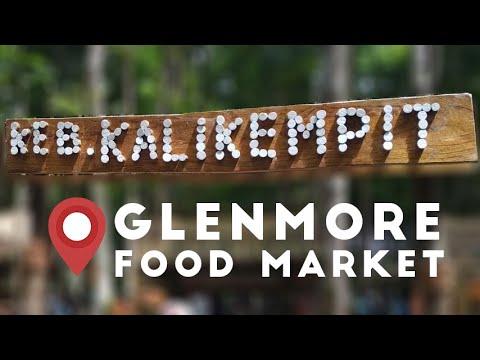 glenmore-food-market,-destinasi-wisata-kuliner-banyuwangi