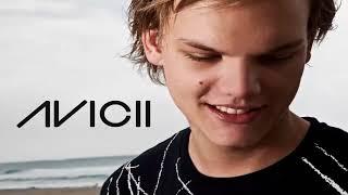 Švédský DJ Avicii, vlastním jménem Tim Bergling, zemřel v Ománu. Př...