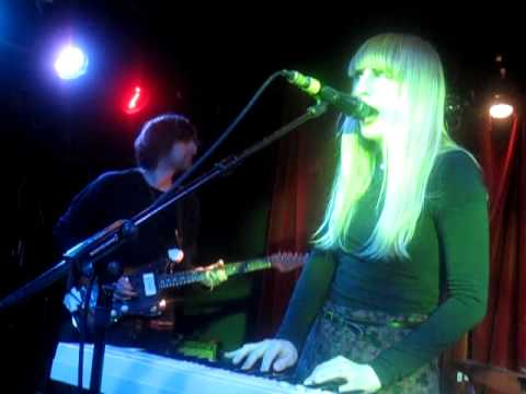 Echo Lake - Another Day + Wild Peace (Live @ The Water Rats, London, 20.12.12) mp3