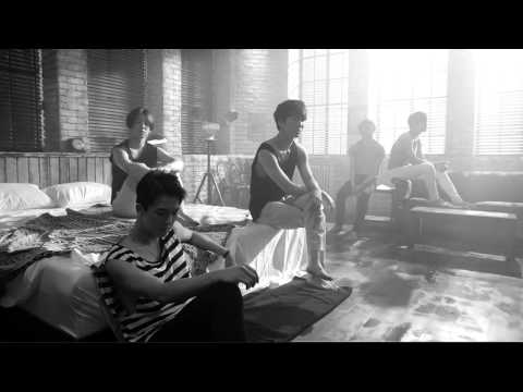 WINNER & G-DRAGON - Empty (Black Remix)