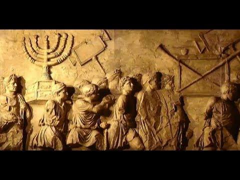 JERUSALEM'S 50th ANNIVERSARY