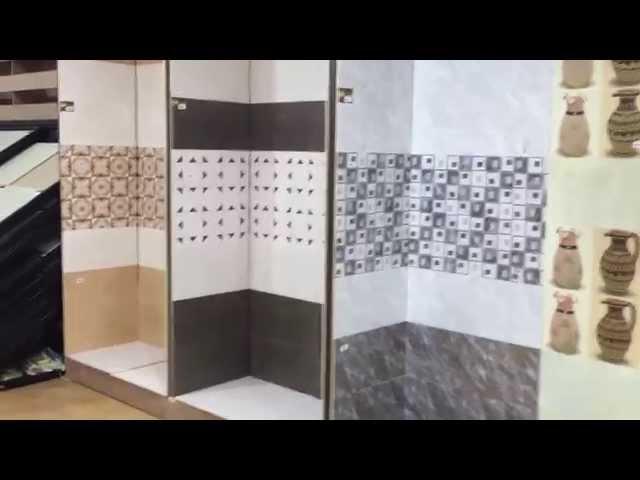Triangle Tiles Biggest Tilesshowroom In Chennai Youtube