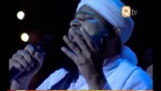 Alwada Mahe Ramadan by Owais Qadri ( Tearful)