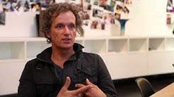 Yves Béhar, le Suisse roi du design