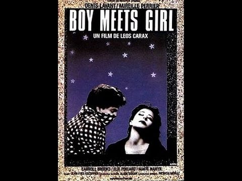 boy meets girl 1984 subs We've seen it a hundred times before - boy meets girl, boy gets girl, boy loses girl, boy gets girl back, and they live happily ever after until the.