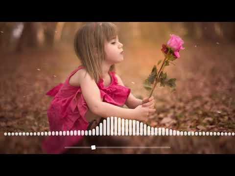 Hamari adhuri kahani Instrumental ringtone download | Best Love Ringtone Mp3