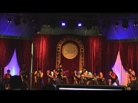 Kundirana 2012 from La Salle Green Hills Live at 2012 Kundirana Concert Gala and International Noble
