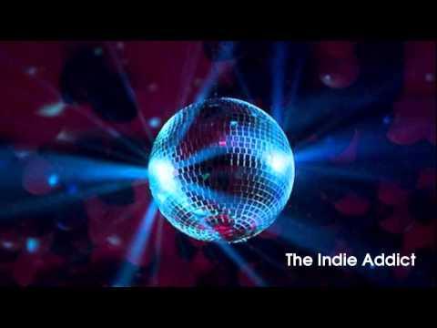 U2 - Discotèque (Hexidecimal Mix)
