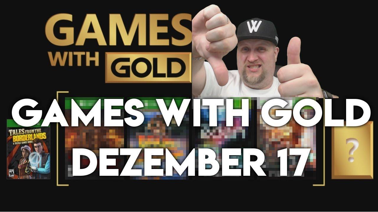 Xbox Gold Kostenlos