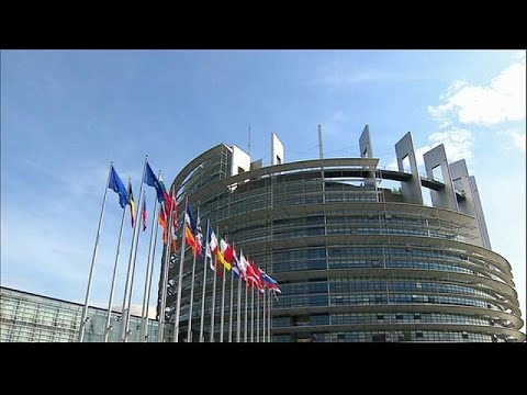 EU Commission slams Turkey in annual report on country's accession prospects