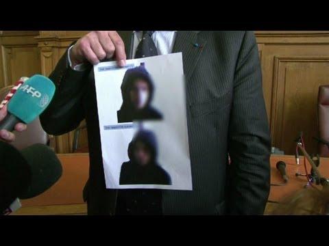 Menace de tuerie à Strasbourg: l'auteur est un jeune surdoué - 12/07